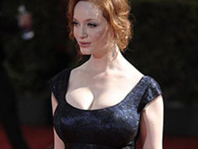 christina hendricks 370