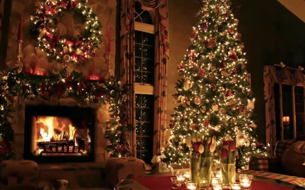 What is Christmas Why And How Is It Celebrated 1