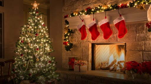 What is Christmas Why And How Is It Celebrated 2