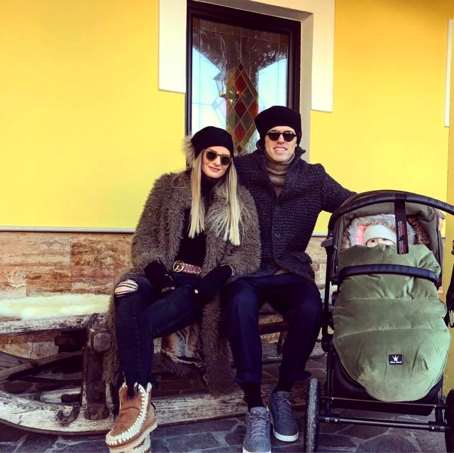 Josip Ilicic who allegedly caught his wife with another man denied the news 2
