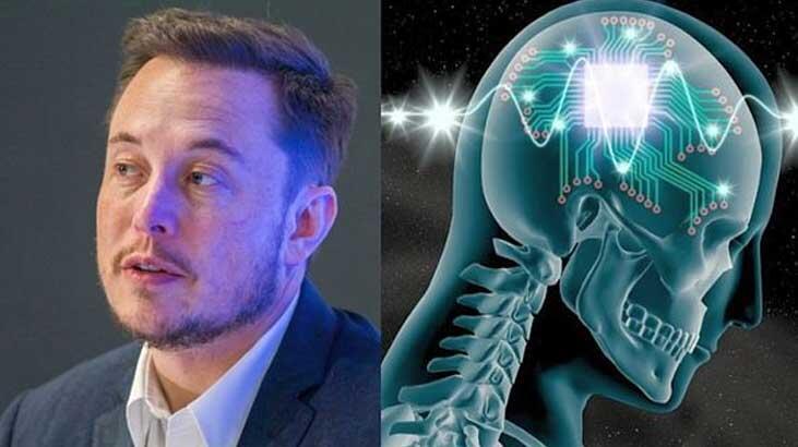 What is Neuralink What will Elon Musks project Neuralink do 2
