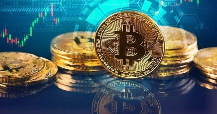 752x395 kripto para piyasalarinda hacim 370 milyar dolari asti 1597643183904