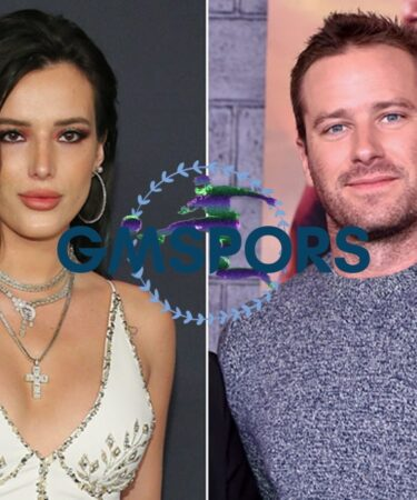bella thorne supports armie hammer in cannibal row 001