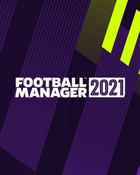football manager 21 smartcdkeys cheap cd key 2 min