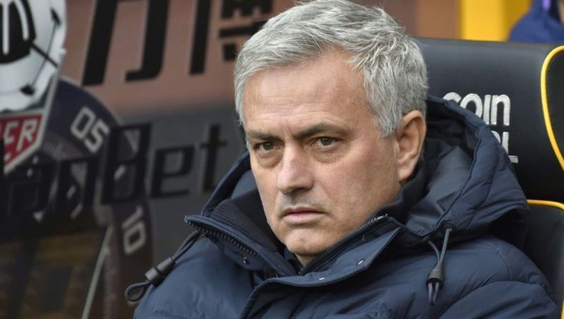Jose Mourinho I am the best in the world 2