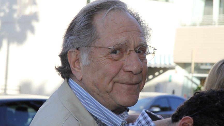 Actor George Segal died and cause of death announced