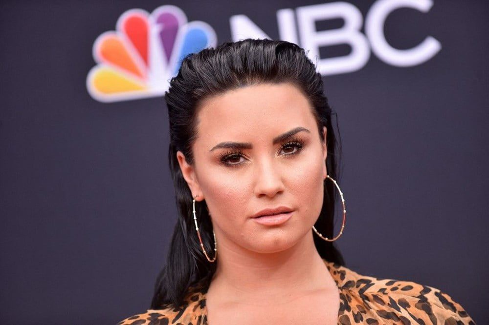 Demi Lovato sexually assaulted by drug dealers 3