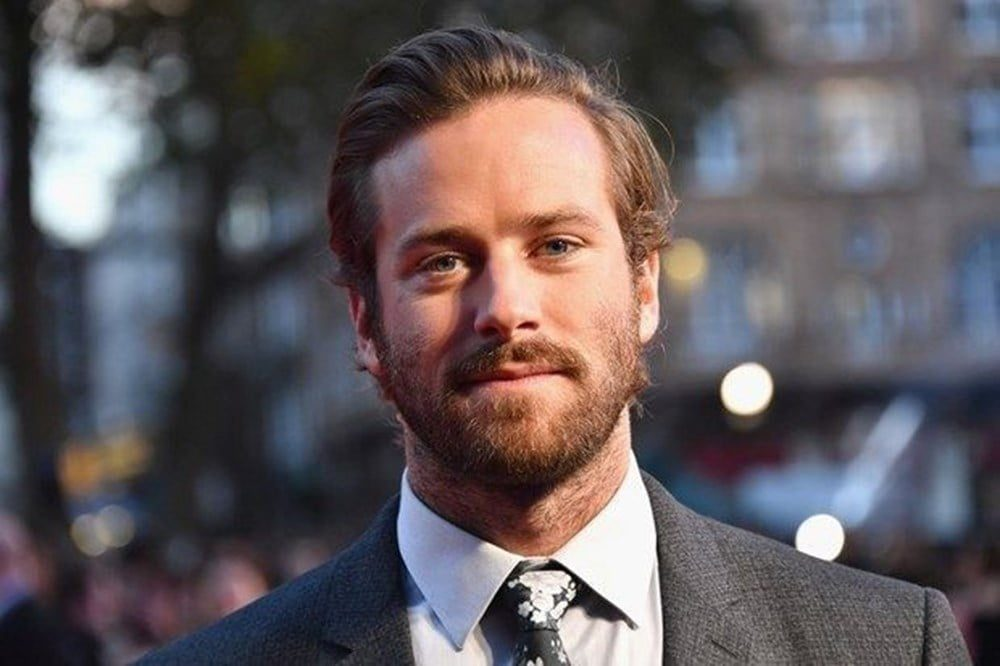 Details of the alleged rape of Armie Hammer 2