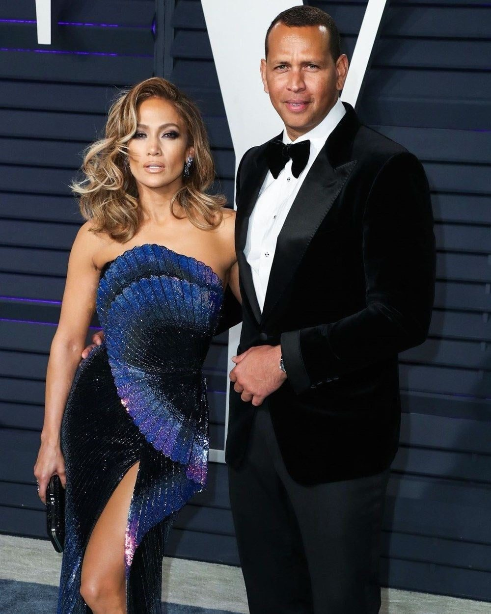 Jennifer Lopez has been reported to the police repeatedly 4