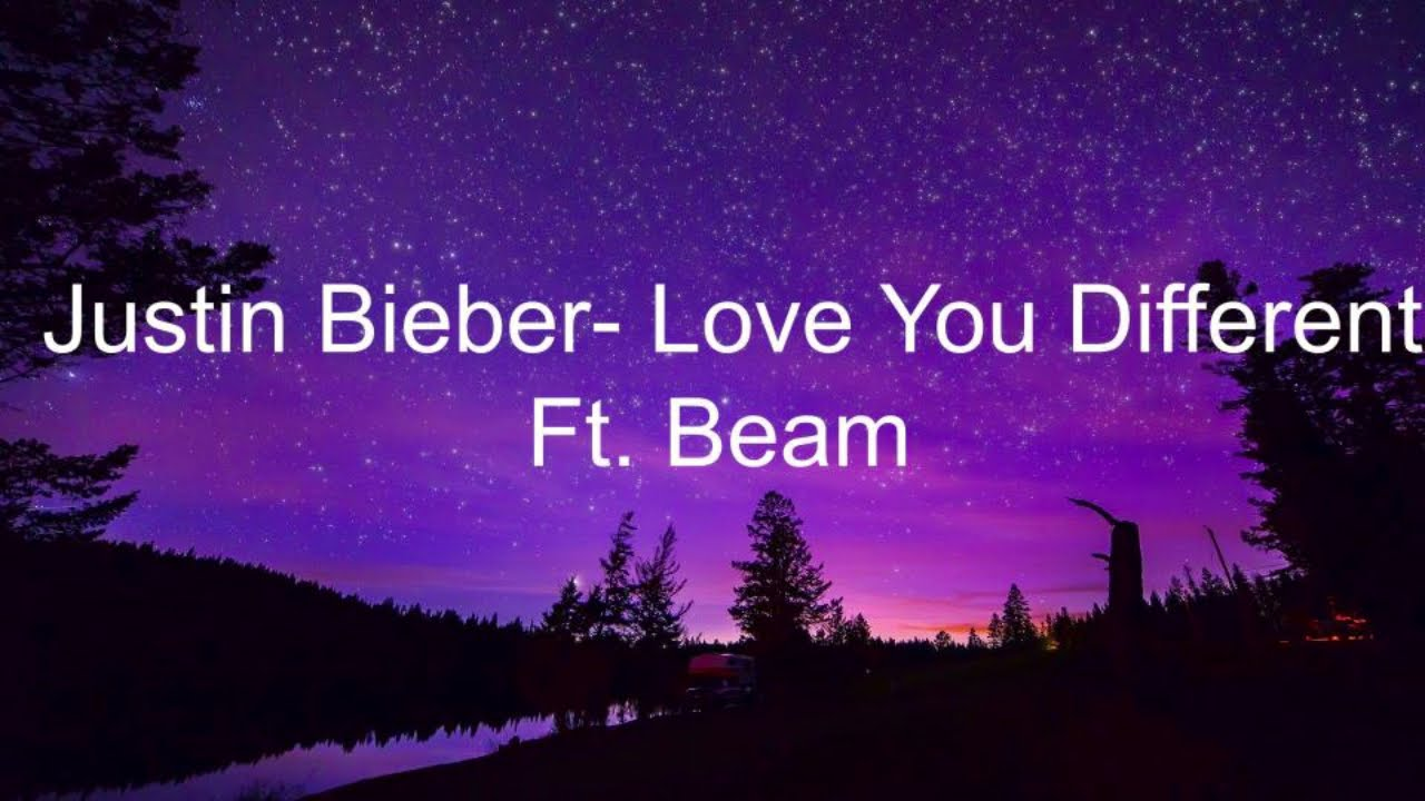 Justin Biebers New Album Did Not Meet Expectations 1