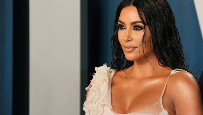 Kim Kardashian enters the industry with her new movie