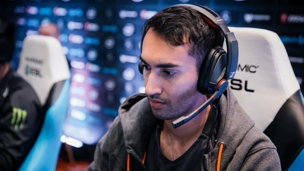 Saahil Arora who earned 12 million from esports announced his retirement 1