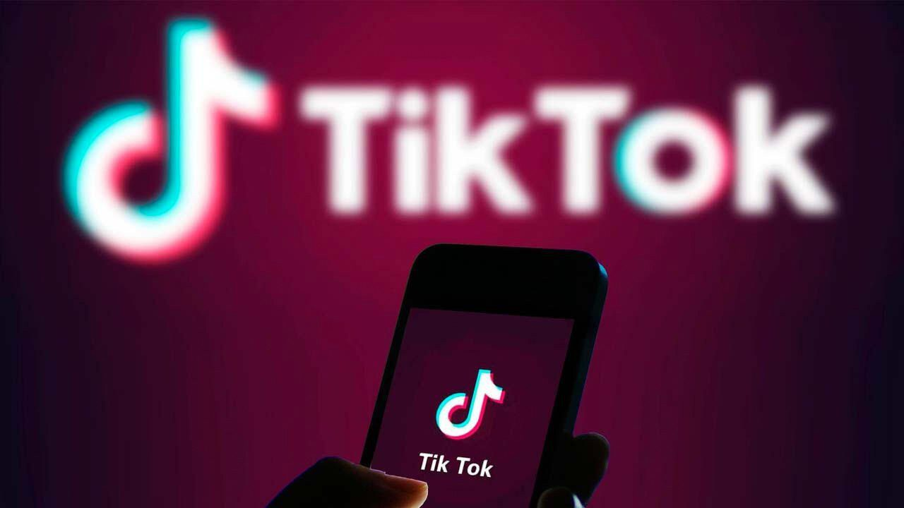 Why Does TikTok Crashes App Not Open 2