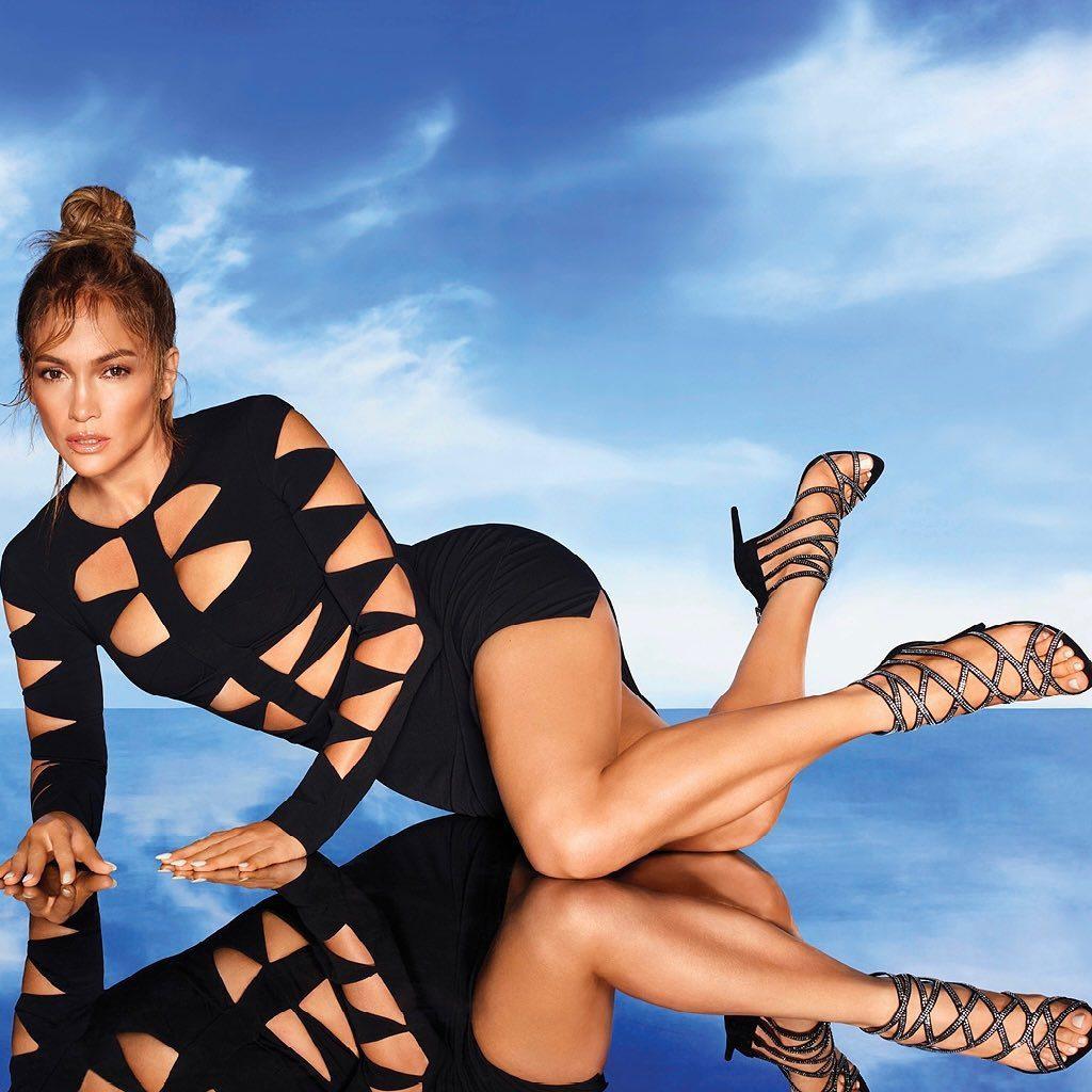 Why did Jennifer Lopez break up with her Fiance Alex Rodriguez 2