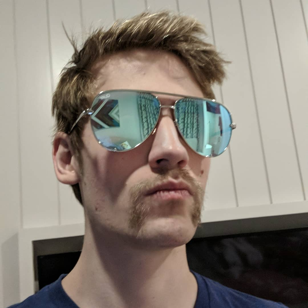 Why was famous Twitch Streamer Sodapoppin banned 2