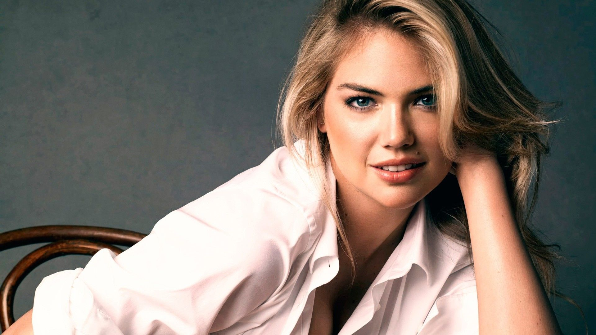 23 sexiest and hottest women in Hollywood 1 1