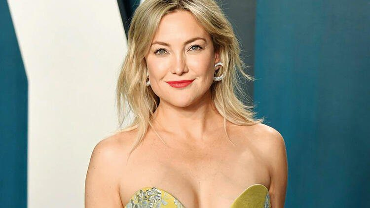 23 sexiest and hottest women in Hollywood 15