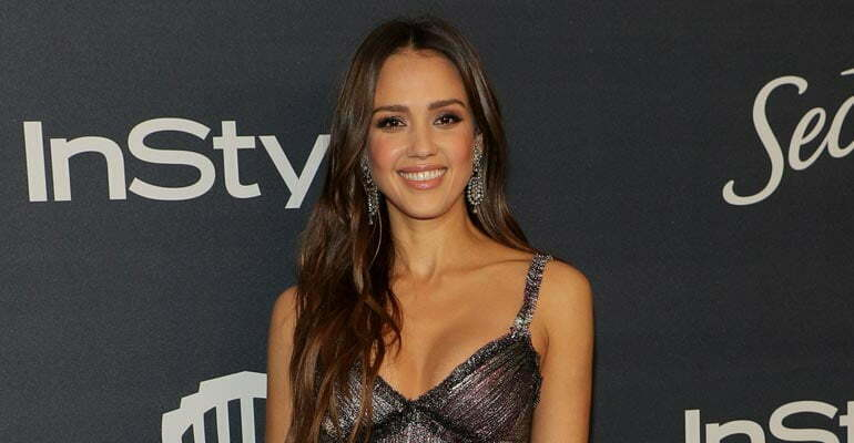 23 sexiest and hottest women in Hollywood 16