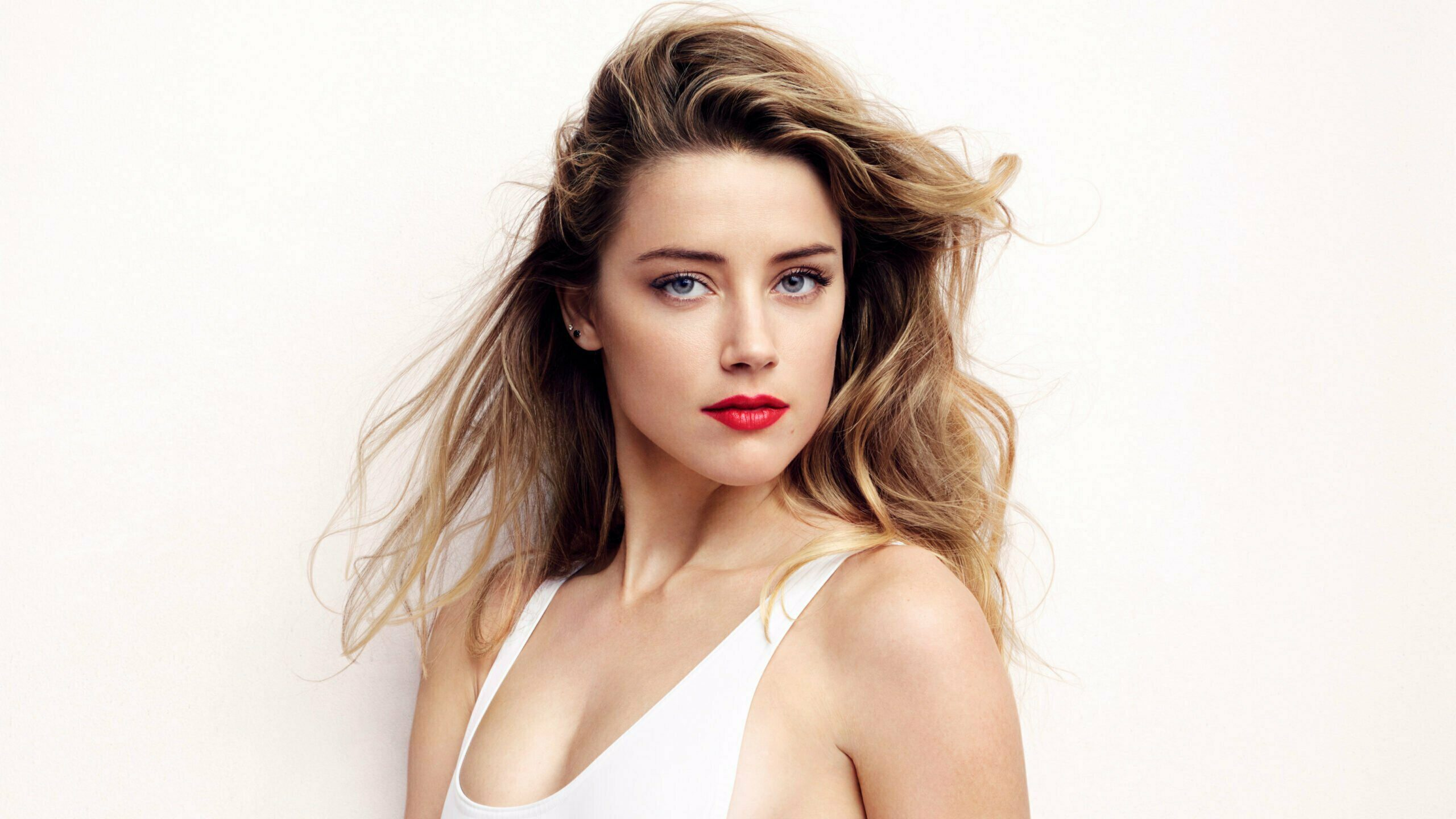 23 sexiest and hottest women in Hollywood 7 scaled