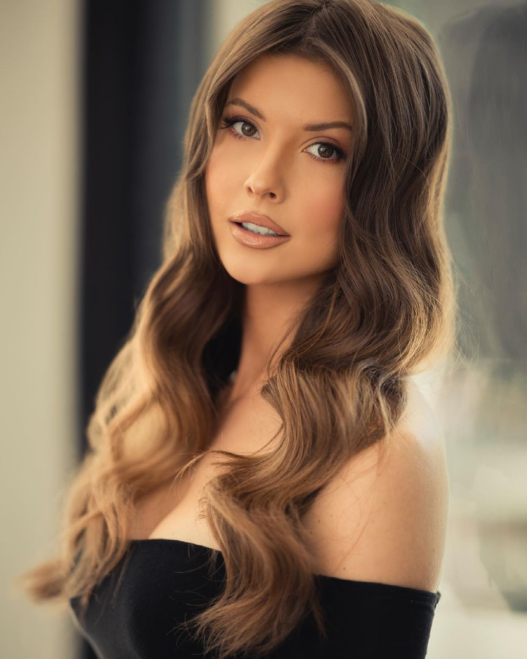 Hot photos of Playboy model and actress Amanda Cerny will take your breath away 1