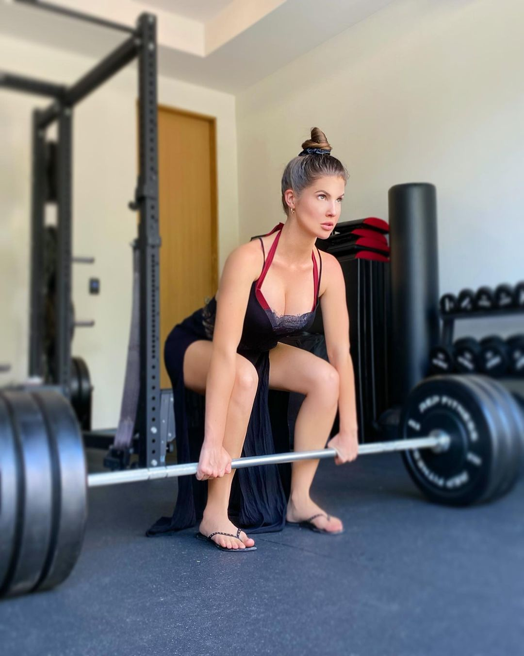 Hot photos of Playboy model and actress Amanda Cerny will take your breath away 17