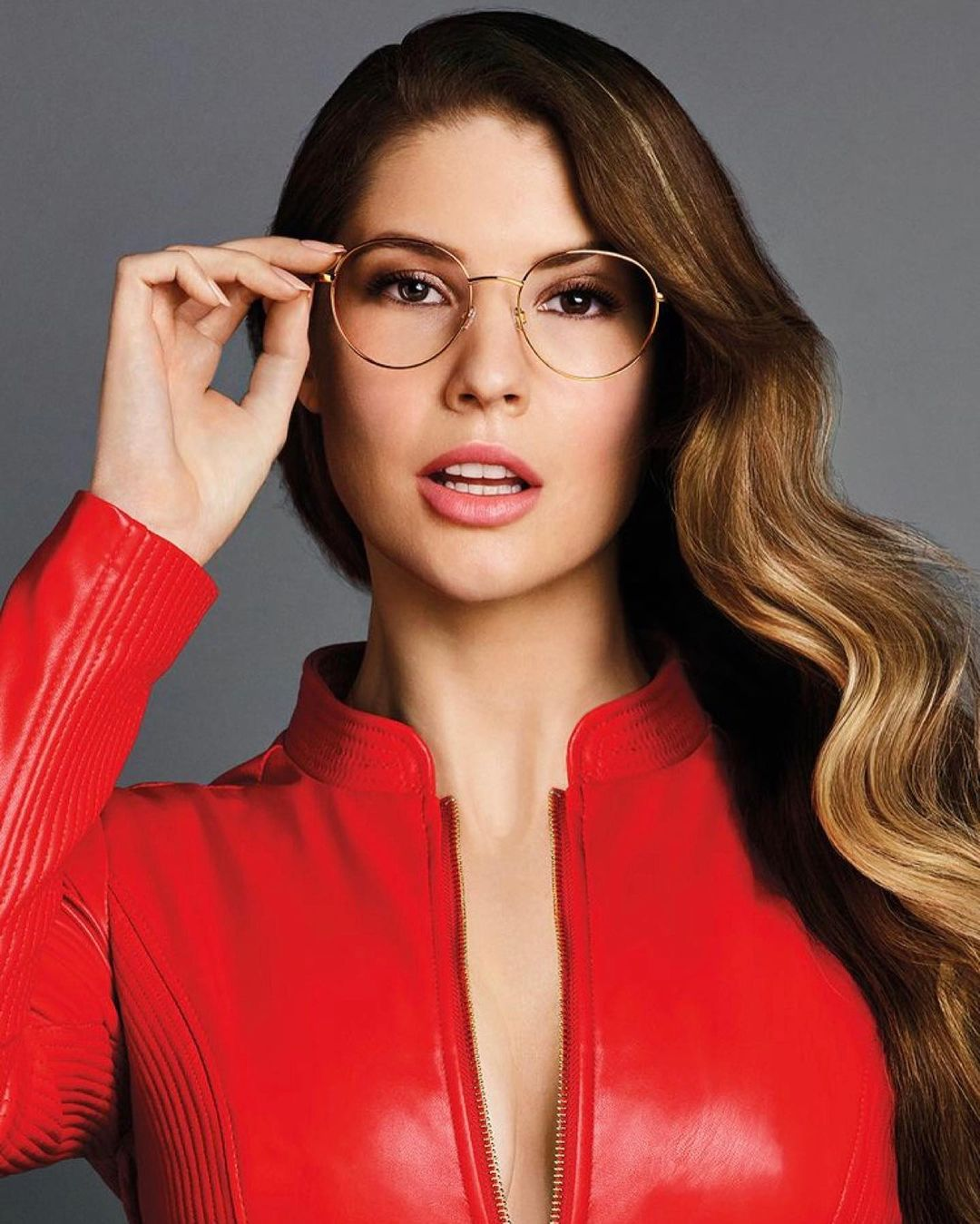 Hot photos of Playboy model and actress Amanda Cerny will take your breath away 27