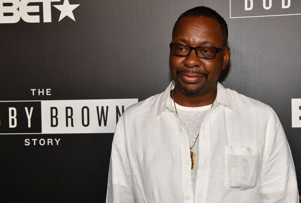 Recent doubts about Bobby Brown Jrs death in suicide 3