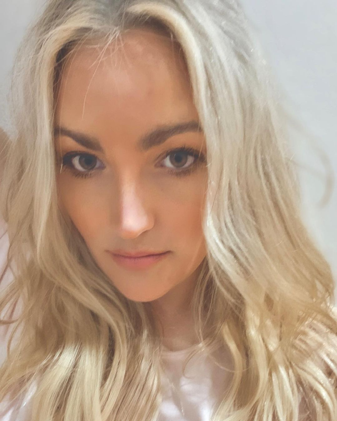 What is the Net worth of Popular Actress of an Age Jamie Lynn Spears 2