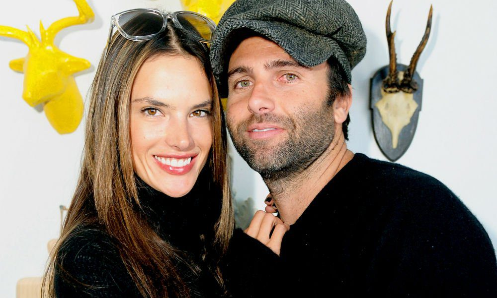 Who is Alessandra Ambrosios ex husband What is the reason for Alessandra Ambrosios divorce 2