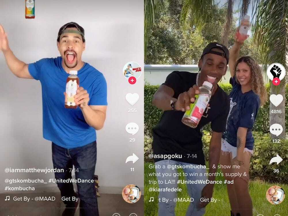 Why TikTok Will Continue to Shape Culture in 2021 1