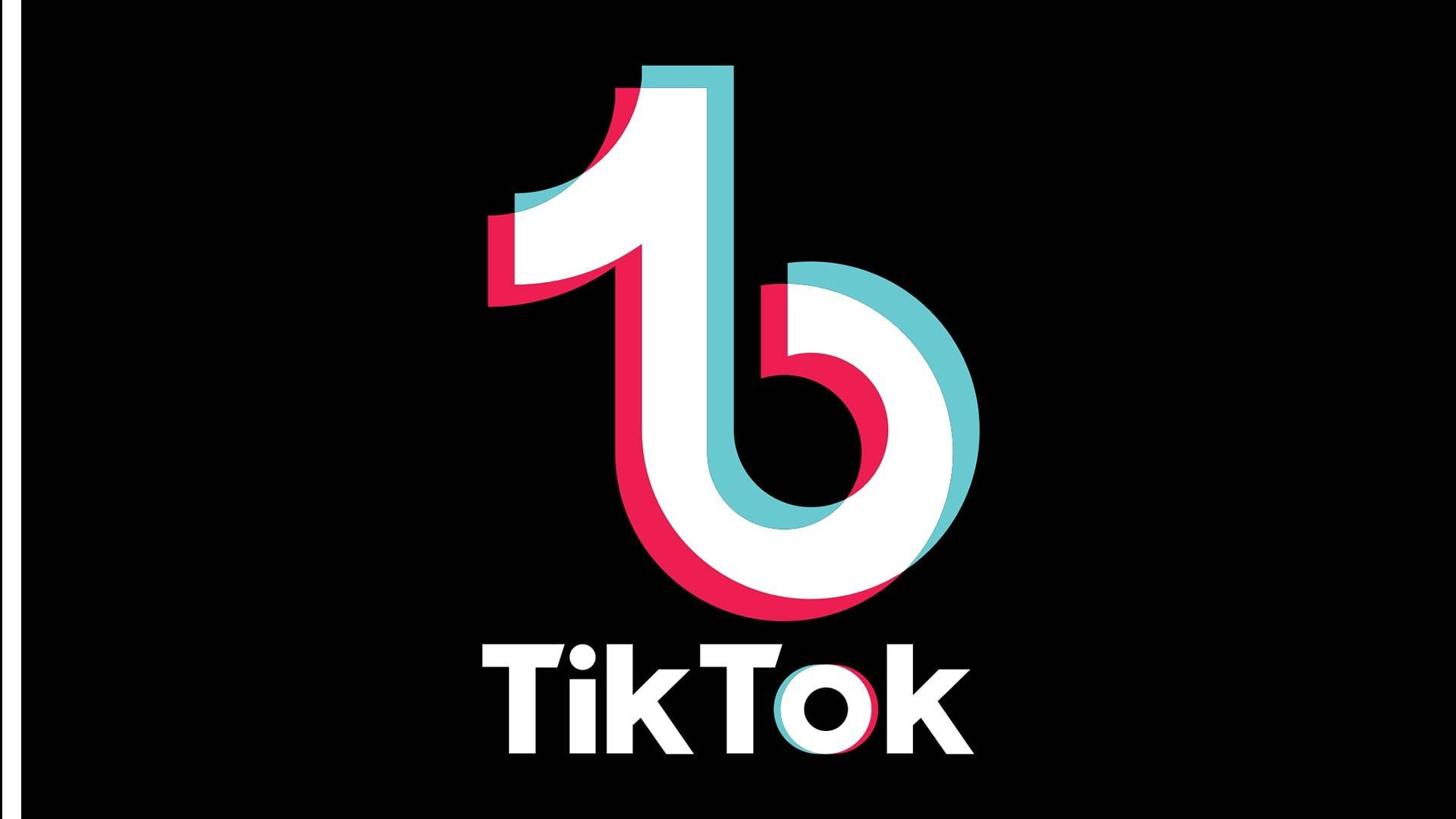 Best TikTok songs 2021 See all the viral songs and trends from TikTok 1