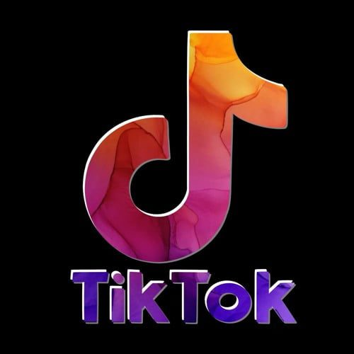 Best TikTok songs 2021 See all the viral songs and trends from TikTok 2