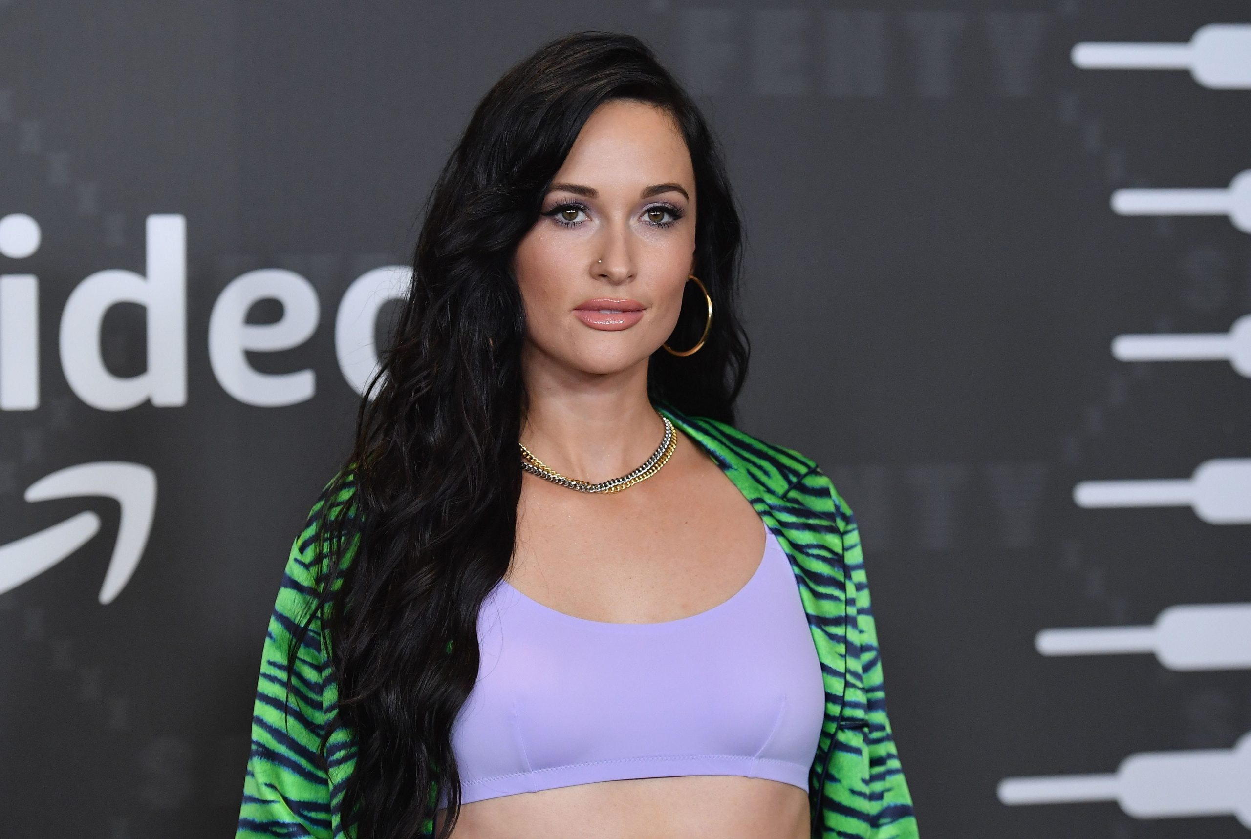 Kacey Musgraves Says She Was Passing on Inside Before Split from Ruston Kelly 2 scaled