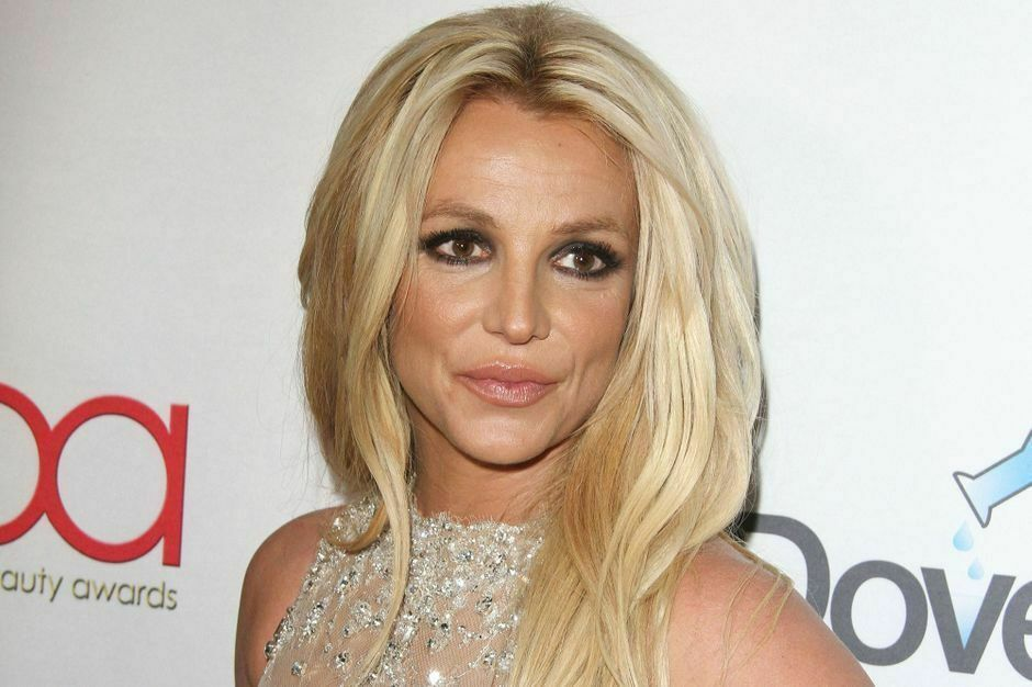 Big Day Heres What Happened In Britney Spears Case 1
