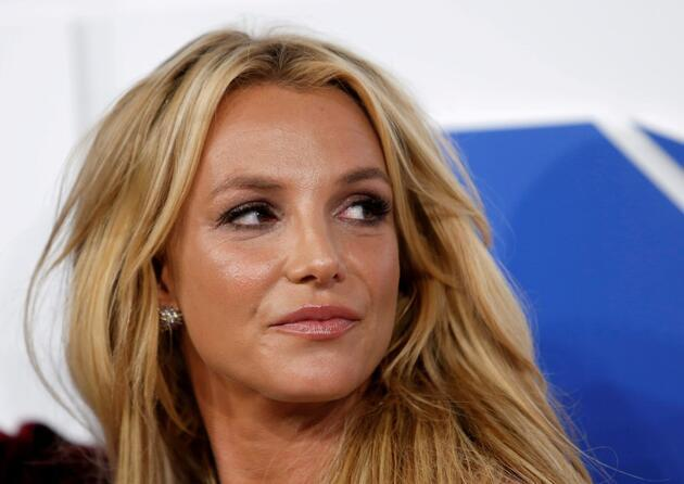 Big Day Heres What Happened In Britney Spears Case 2