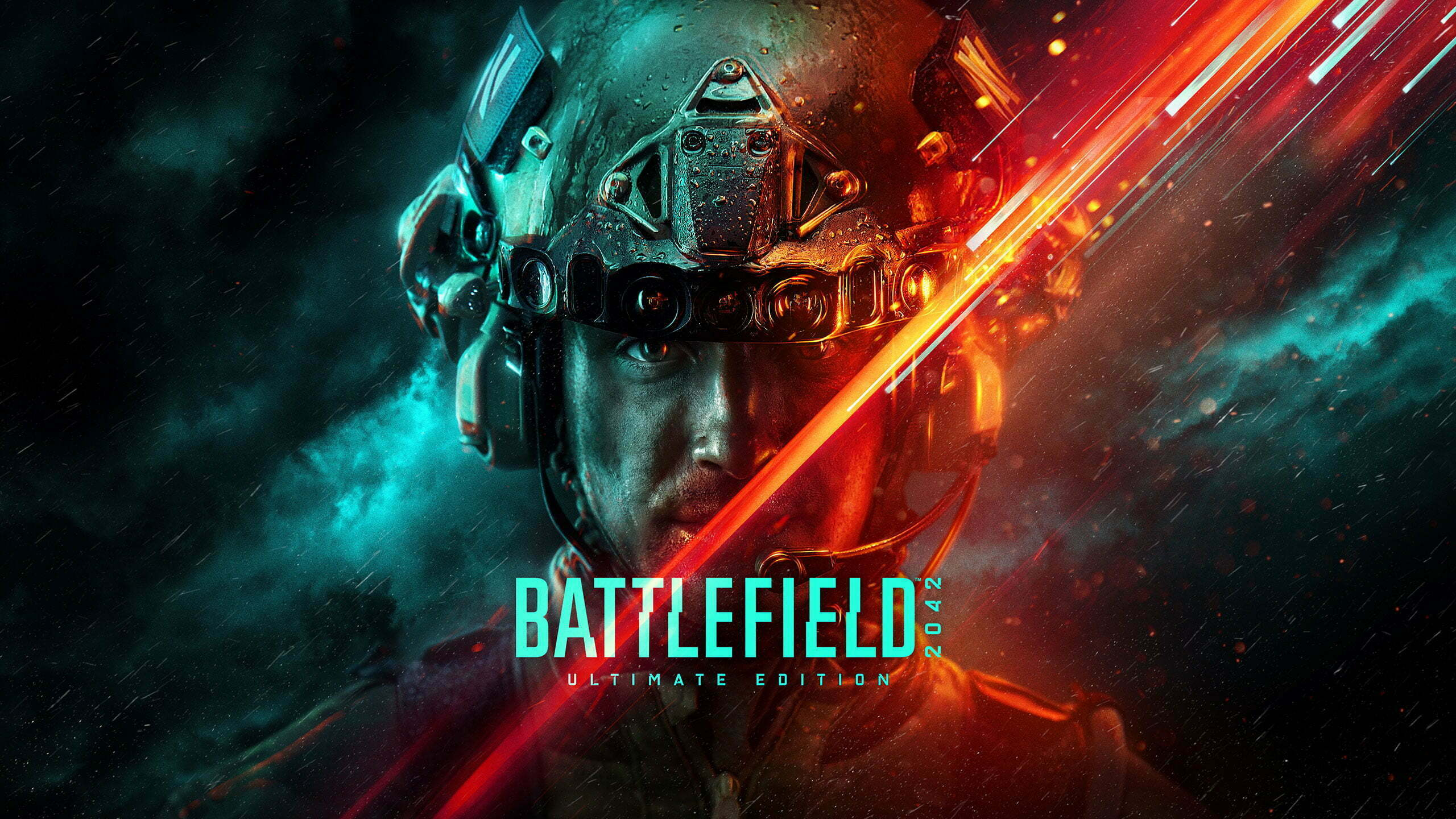 First Gameplay Video of Battlefield 2042 Released Battlefield 2042 System Requirements Announced 1