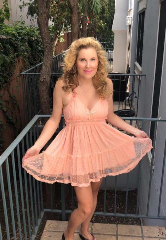 Heidi Ferrer ended her life by suicide why did the screenwriter commit suicide 3