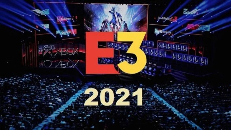 The 10 most remarkable games that we came across at E3 2021