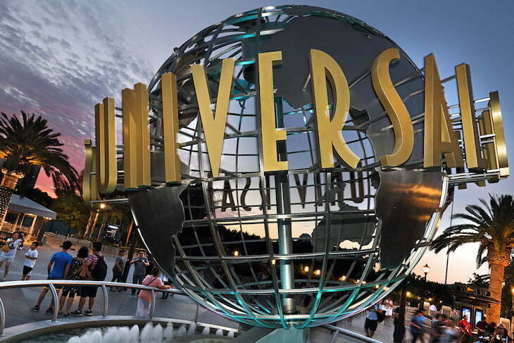 The Place You Should Consider Visiting On Your Los Angeles Trip Universal Studios Hollywood 1