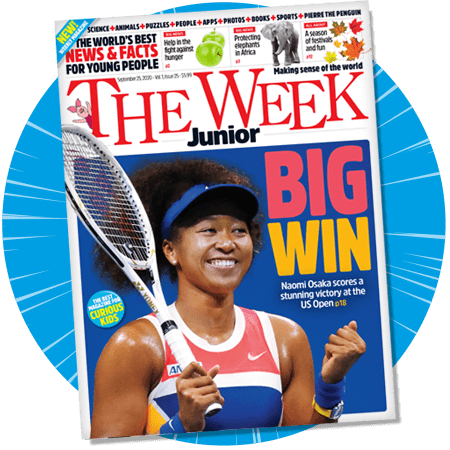 The Week Junior Magazine Is The Most Popular Magazine For Kids 3