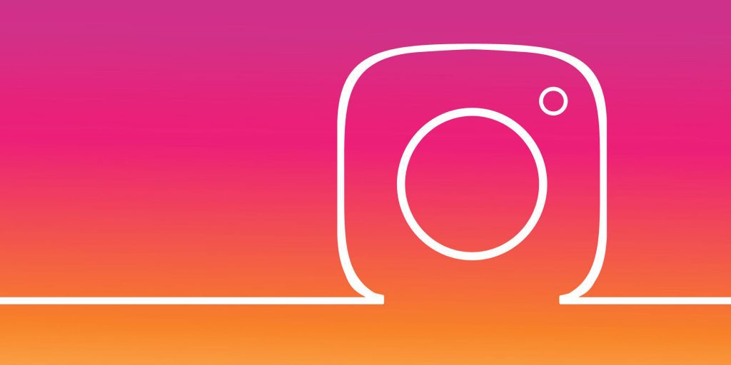 Instagram Announces Translation Feature For Stories