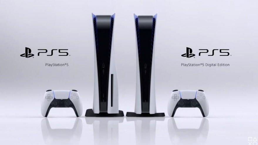 Sony Reveals How Much PlayStation 5 Has Sold Since Its Release 2