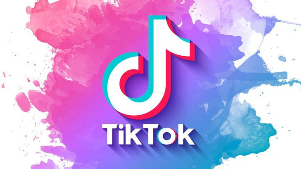 TikTok introduced the job application program young people flocked