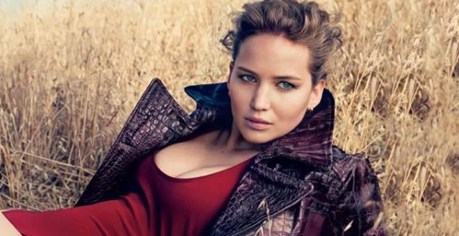 What does Jennifer Lawrence want before having sex 2