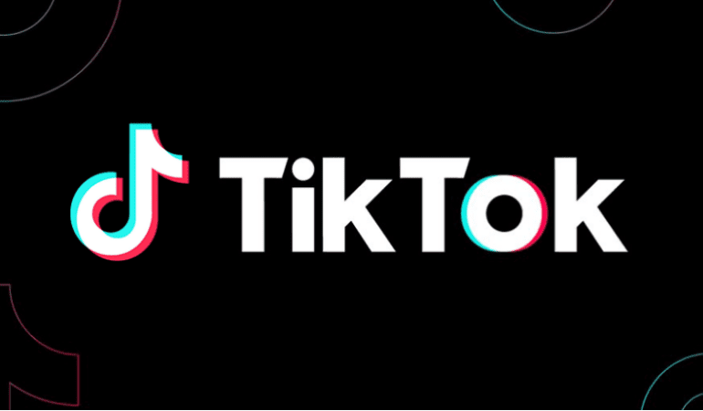 Why does tiktok say server error Here are the Answers